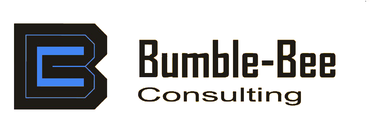 Bumble Bee Consulting Ltd